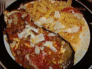 single plate